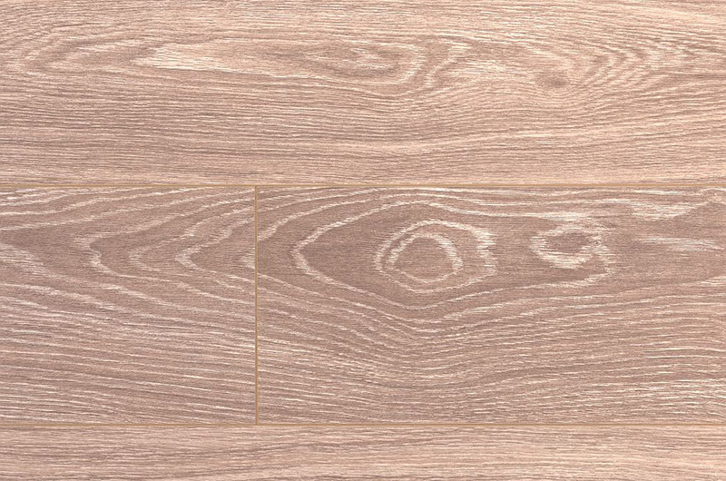 Embossed Mountain Grey Oak