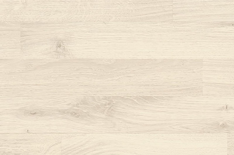 Polar Grande White Oak