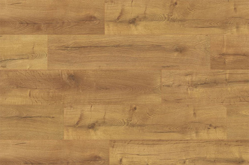 Rustic French Oak
