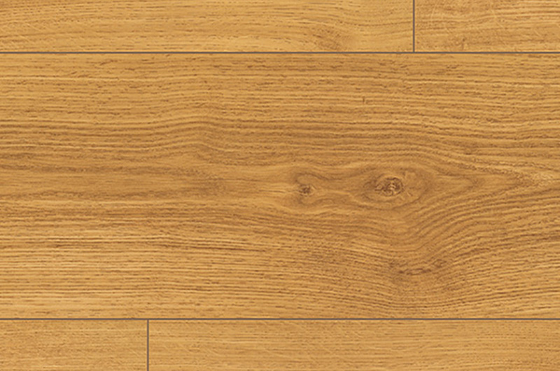 Superior Miele Oak