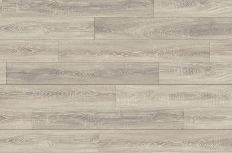 Yukon Grey Oak
