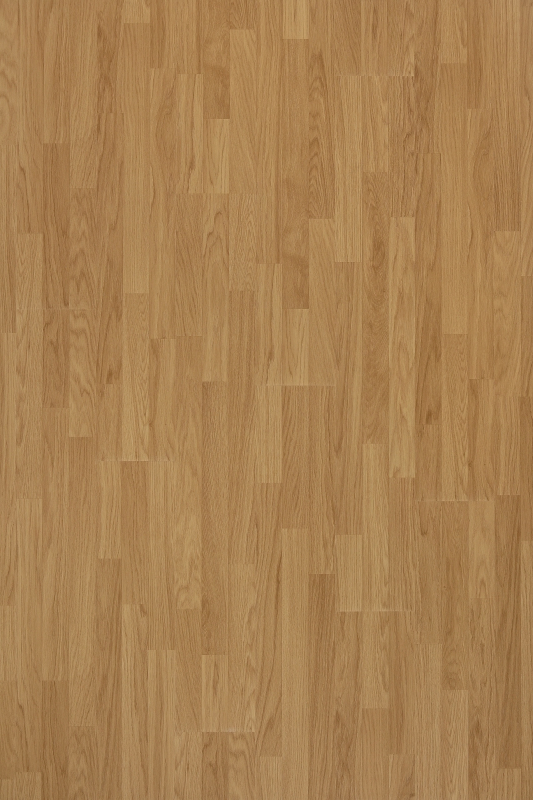 Laminate flooring chesterfield laminate flooring designs for Quick step flooring ireland