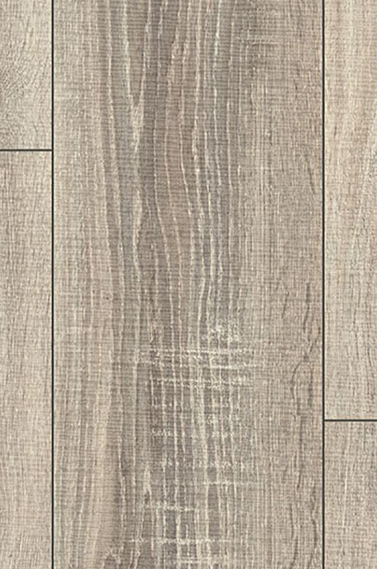 Classic Grey Oak
