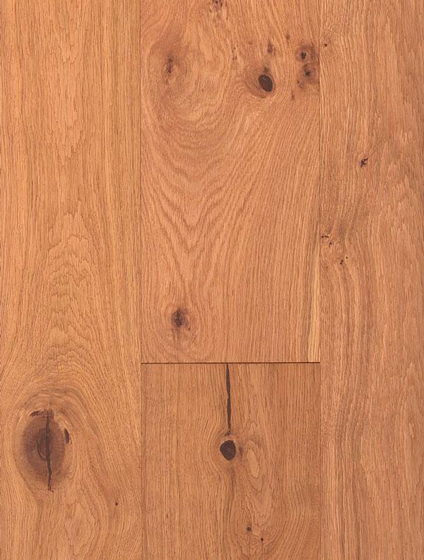 Engineered Wood Floors Good Wood Flooring Ireland