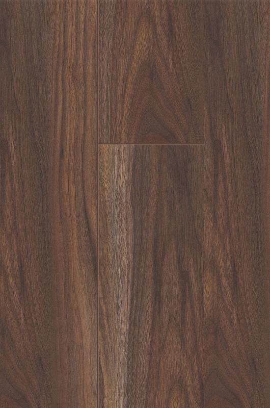 Engineered wood flooring ireland platinium engineered oak for Laminate flooring ireland