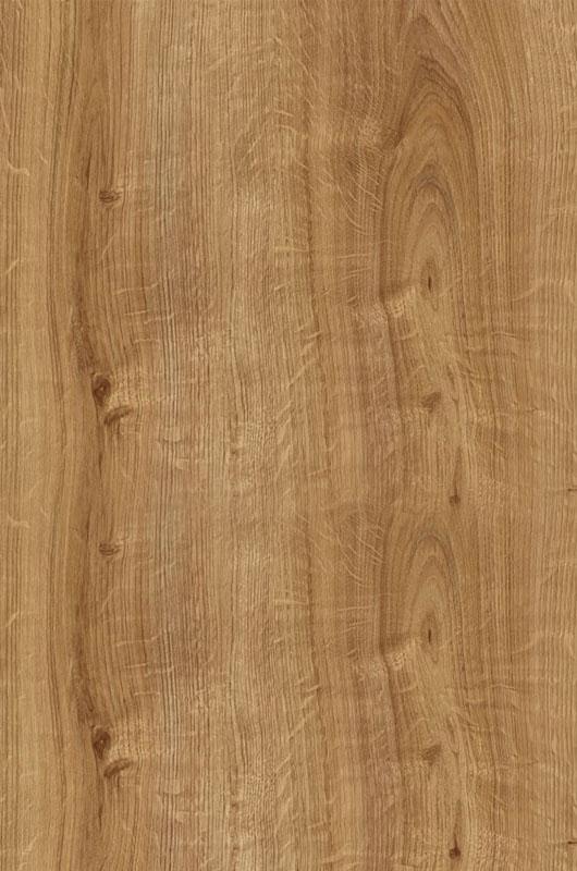 Rustic Grange Oak
