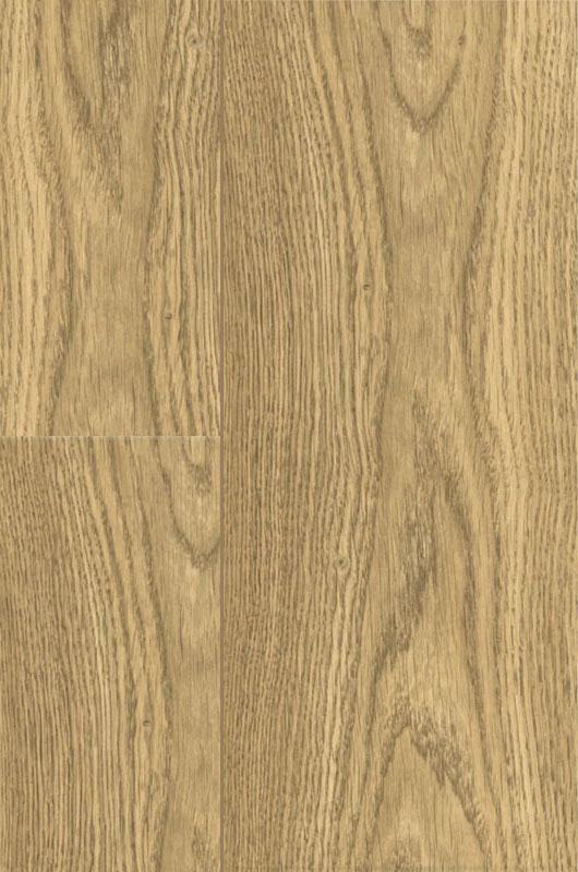 Superior Grande Oak